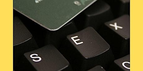 Cyber Sex on Demand - Interactive Pornography- Webcam Sex tickets