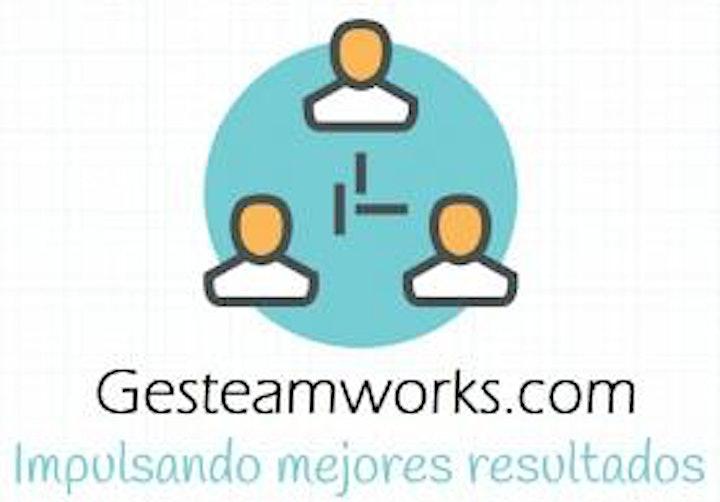 Imagen de Nueva Gestion RH +ERP RH Guadalajara