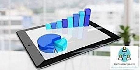 Sesion Gratis Gestion Digital Colaborativa Talento Productividad Plan 2022 entradas
