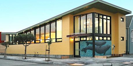 Sunset Cooperative Nursery School Open House tickets