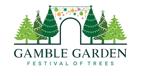 Festival of Trees - 2021 tickets