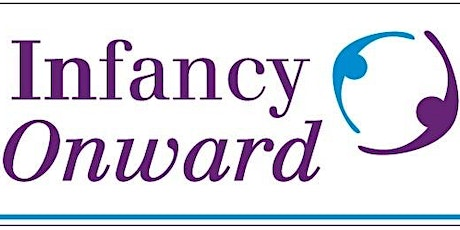 Infancy Onward's Celebrate Babies Week Silent Auction & Networking Event tickets