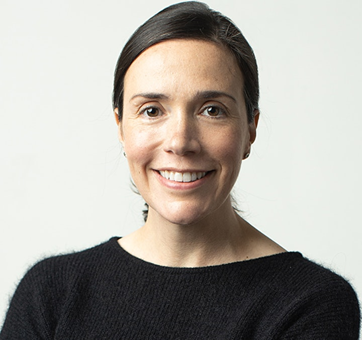 WTWT Fireside Chat with Jill Hennigar of Dash Hudson image