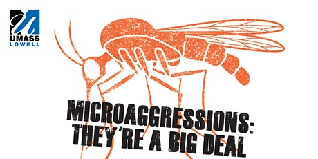 Intersectional Microaggressions: Race, Ethnicity, Sexual Orientation & More tickets