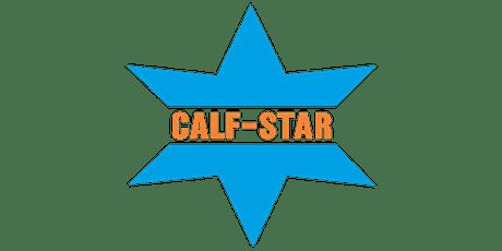 Calf Star Dealer Meeting tickets