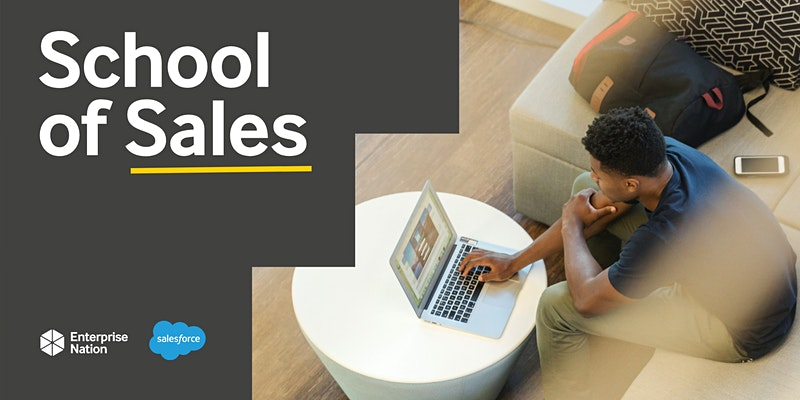 Lunch and Learn: How to make more sales for your product business