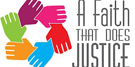 Practicing Faith: Examining Our Public Commitment to Faith in Action tickets
