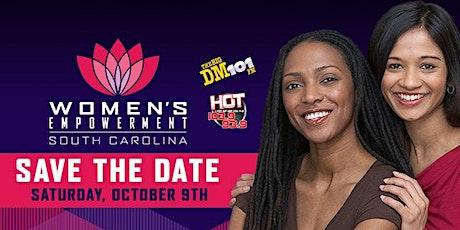 Women's Empowerment 2021 tickets