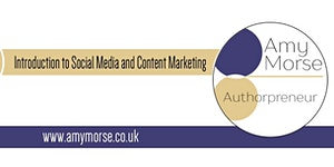 Introduction to Social Media and Content Marketing