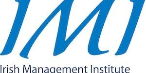 National Management Conference 2015