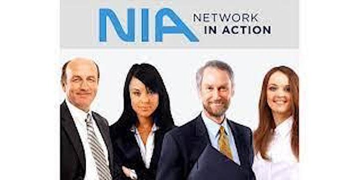 Lake Travis Business Networking!! image
