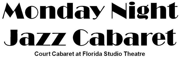 Jeff Rupert Quartet - Monday Night Jazz Cabaret image