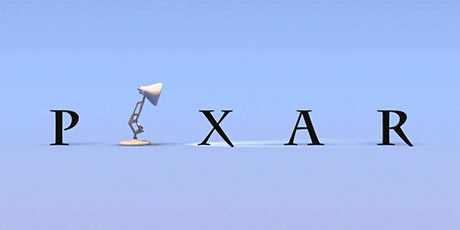 Pixar Trivia - Second Show tickets