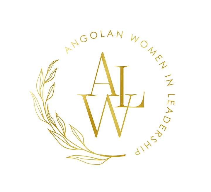 Angolan Women In Leadership Network  and Conference 2021 image