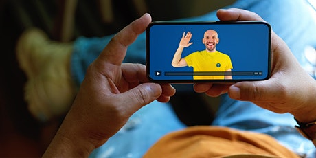 Leads, Leads, Leads – An Introduction to Personalised Video Marketing boletos