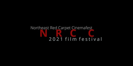 NRCC film fest 2021: Against the Ropes premiere & celebrity guest HOOPZ tickets