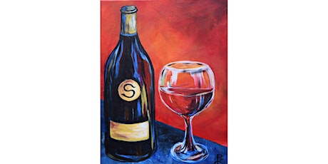 """Love That Red Winery, Woodinville - """"Happy Hour Wine"""" tickets"""