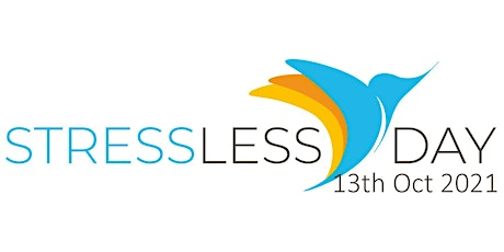 Stress Less Day Luncheon tickets