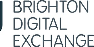 Brighton Digital Exchange – A New Model For Digital...