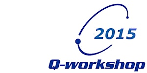 Quantemol Workshop: Linking Simulation with Experiment
