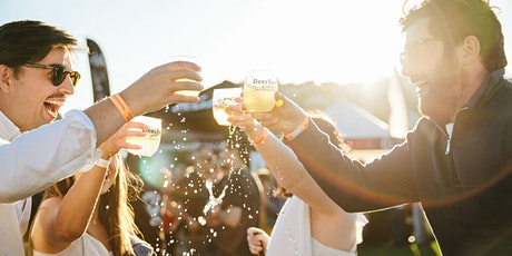 Fremantle BeerFest 2021 presented by Little Creatures tickets