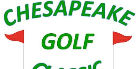 Chesapeake Golf Classic - Fall Tournament tickets