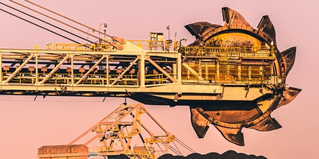 From Denial to Delay: Moving Beyond Australia's Fossil Fuel Addiction tickets