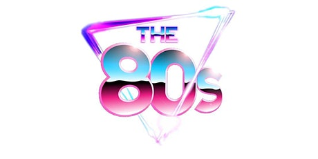 80's Night @ The Pack Monday Fair tickets