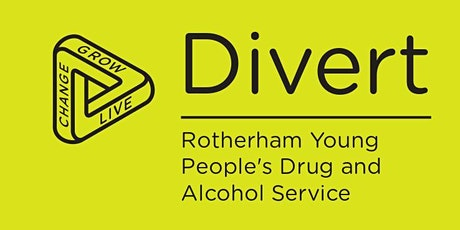 Drugs awareness and current local drug trends for young people tickets