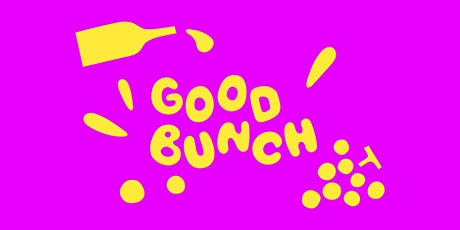 GOOD BUNCH Film Festival - Bannockburn tickets