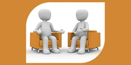 Introduction to Basic Counselling Skills tickets