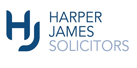 Online Legal Clinic-appointments between 10:00 am and 12:15 tickets