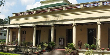The forgotten history of French colonialism in Bengal tickets