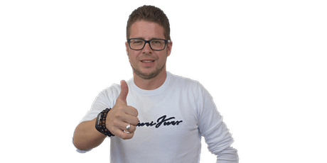 Hypnose Infoabend Tickets
