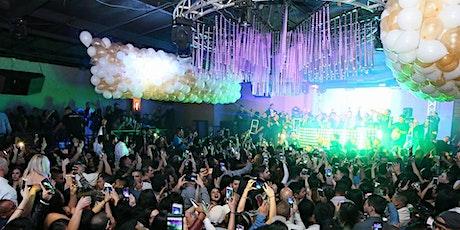 Lifestyle Saturdays Free Guest List @ Heat Ultra Lounge OC tickets