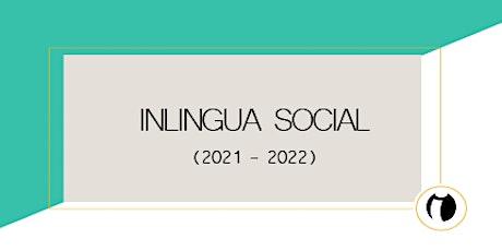 INLINGUA SOCIAL: COMMUNICATION SKILLS biglietti