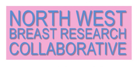 NWBRC: Research and Networking Social Event tickets