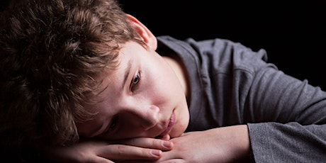 Understanding the Effects of Domestic Abuse on Children & Young People tickets