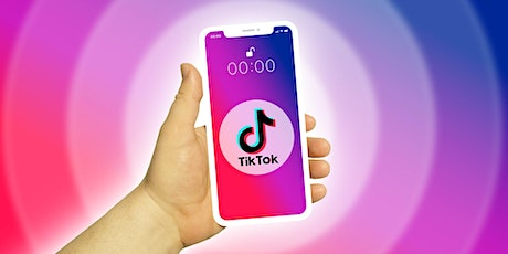 How To: The Basics of TikTok and Instagram Reels tickets