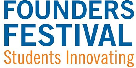 6th BMCC Founders Festival tickets