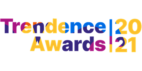 Trendence Awards 2021 tickets