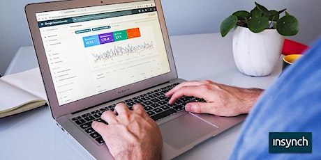 Boost Your Rankings with Search Engine Optimisation tickets