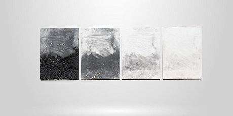 Mathilde Thiennot : Chaos Naturel billets