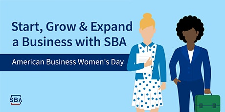 The Power of WE (Women Entrepreneurs): Women's Business Resources tickets