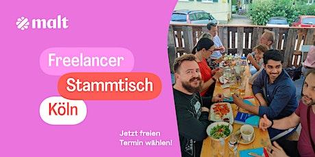 Malt Stammtisch - Köln tickets