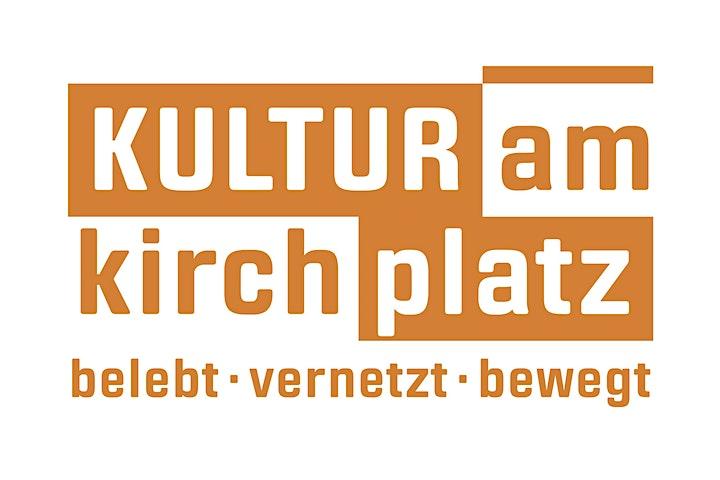 Kultur am Kirchplatz: Yesterday (Mondscheinkino): Bild