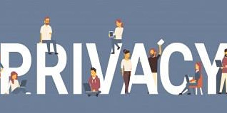 Lunch & Learn: Topics in Privacy tickets