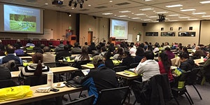 11th Immigrant and Minority Farmers Conference