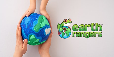 Earth Rangers Club (In person) tickets