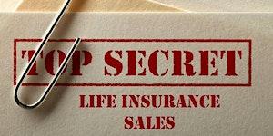 Life Insurance School